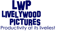 LivelyWood Pictures